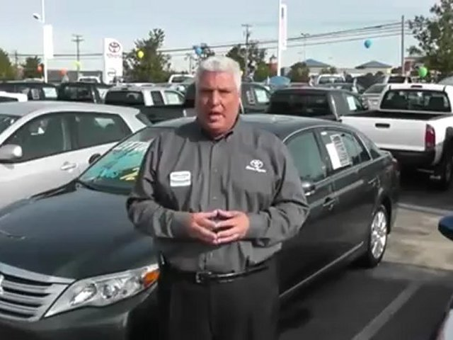 Toyota Sales Vineland, NJ | Shore Toyota