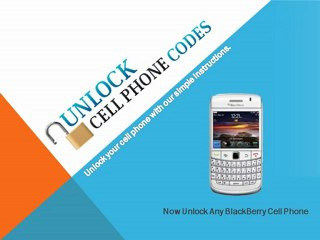 Download Kik For Blackberry Torch 9800