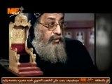 """Chant : """"Ya Batrakna"""" - Premier chant pour Anba Tawadros II"""