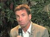 ClimAgri®, un outil pour l'agriculture dans les  Plans Climat-Energie Territoriaux (PCET) - Eric PRUD'HOMME, Chef du service de l'animation territoriale, ADEME