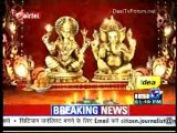Serial Jaisa Koi Nahin 13th November 2012 Video Watch Online Pt2