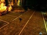Devil May Cry HD Collection - DMC 2 - Dante - amulette mission 5