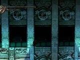 Devil May Cry HD Collection - DMC 2 - Dante - Fragments de sphère bleue mission 5