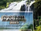 Football Manager 2013 Keygen - Football Manager 2013 Crack - Free FULL Download
