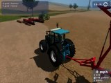 Agricultural Simulator – Historical Farming - Get Complete Farming Simulator Collection With All Mods