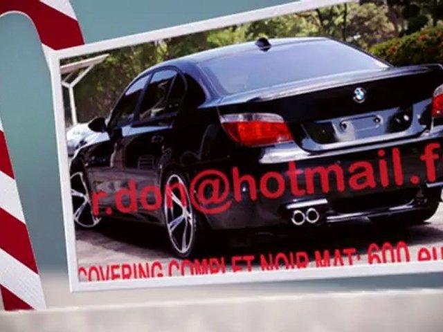 BMW serie 3, BMW serie 3, Essai video BMW serie 3, covering BMW serie 3, BMW serie 3
