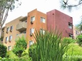 Mira Monte Homes Apartments in San Diego, CA - ForRent.com