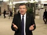 Franck Proust rapport Gallois manque compétitivité entreprises françaises 071112