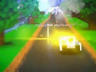 Launch Trailer de Midway Arcade Origins