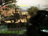 ✫ hack crysis 2 aimbot ✫ Cheat Wallhack [FREE Download] , Updated November 2012