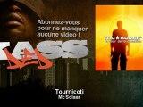 Mc Solaar - Tournicoti - Kassded