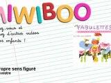Anne Sylvestre - Sens propre sens figuré - Miwiboo