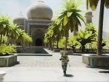 Tráiler del DLC Khyber Strike de Ghost Recon Future Soldier en HobbyConsolas.com