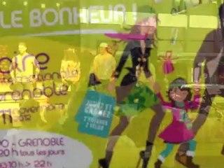 2012-11-05-FoireAlpexpo-Défilé