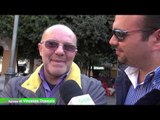 Gricignano (CE) - Elezioni 2012, il day after - Carlo Buonanno (30.10.12)