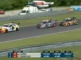 Superstars.Series.2012.05.Hungaroring.Race1.DVBRip-AVC.50fps