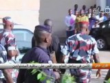 الأمن في ساحل العاج..يتراقص على ساقيه المشلولتين