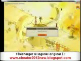 Generateur hack kamas dofus 2.0 dofus 2.6 dofus 2.7 V3 dofus 2.8 V6 dofus v2 % FREE Download , Updated November 2012