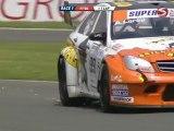 Superstars.Series.2012.04.Mugello.Race1.DVBRip-AVC.50fps