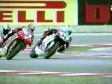 Moto: Max Biaggi dice basta