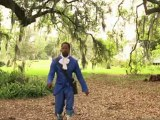 DJANGO UNCHAINED - Bande-annonce VO