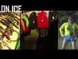 Teaser Ice climbing Ecrins 2013