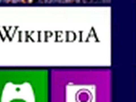 Tuto Windows 8 - Désinstaller un logiciel - Extrait