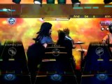 Rock Band 3 DLC: Simple Man - Lynyrd Skynyrd - Expert Full Band