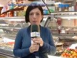 Tra Storia E Tradizioni, I Dolci Tipici Dei 'Defunti' - News D1 Television TV