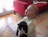 ada and bebis