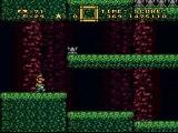 Retro Replays Panic in the Mushroom Kingdom (SMW Hack) [HD] Part 12: Gay Brotherhood (Final)