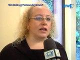 Villa Citelli: 'Welcome Day Erasmus' - News D1 Television TV