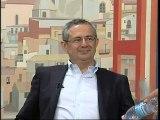 Teleacras Opinioni - Lauricella & Arnone 1