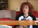 Les Américains d'Alsace aux urnes