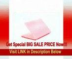 BEST BUY SONY VAIO EB3QFX/WI SERIES 15.5 NOTEBOOK PC?Core i3-370M?4GB RAM~320GB HD~Webcam~Intel 802.11 b/g/n wireless~Windows 7 Home Premium