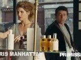 I film al cinema dal 8 Novembre 2012 - Movie News di Primissima