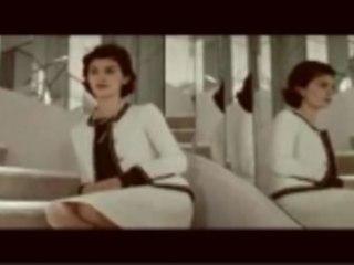 """La première de """"Coco avant Chanel"""""""