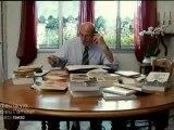 """Bande-annonce documentaire """"Adieu la vie, adieu l'amour"""""""
