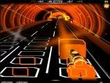 techno Dream trance~melody from heaven ~ audio surf