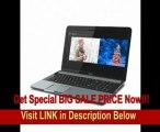[BEST BUY] Toshiba Satellite S875-S7376 17.3-Inch Laptop (Ice Blue Brushed Aluminum)