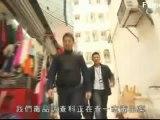 Film4vn-RanhgioithienAc-01_chunk_2