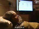Film4vn-RanhgioithienAc-09_chunk_2