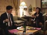 Film4vn-RanhgioithienAc-13_chunk_1