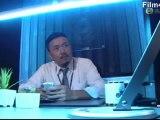 Film4vn-RanhgioithienAc-15_chunk_2