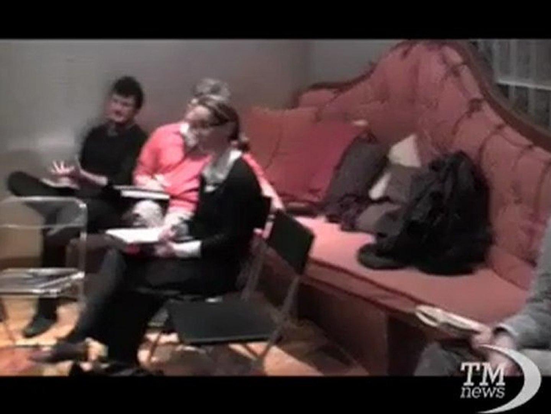 25 anni di De Andrè live, Dori Ghezzi: mi sorprende ancora. Cofanetto con 16 cd e un libro a colori