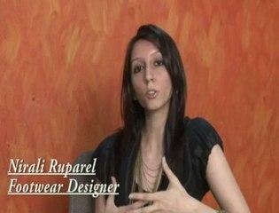Trendy Talk with Nirali Ruparel Part 1