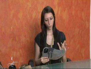 Trendy Talk with Nirali Ruparel part 2
