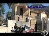 Palermo, sequestrati beni per 1,5 milioni a un imprenditore. Sigilli a immobili, terreni, un'azienda e rapporti bancari