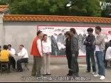 Film4vn-RanhgioithienAc-18_chunk_3