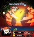 Jeu Gratuit Aïki Sushi - Mini jeu Flash Ludokado